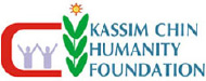 Kassim Chin Humanity Foundation